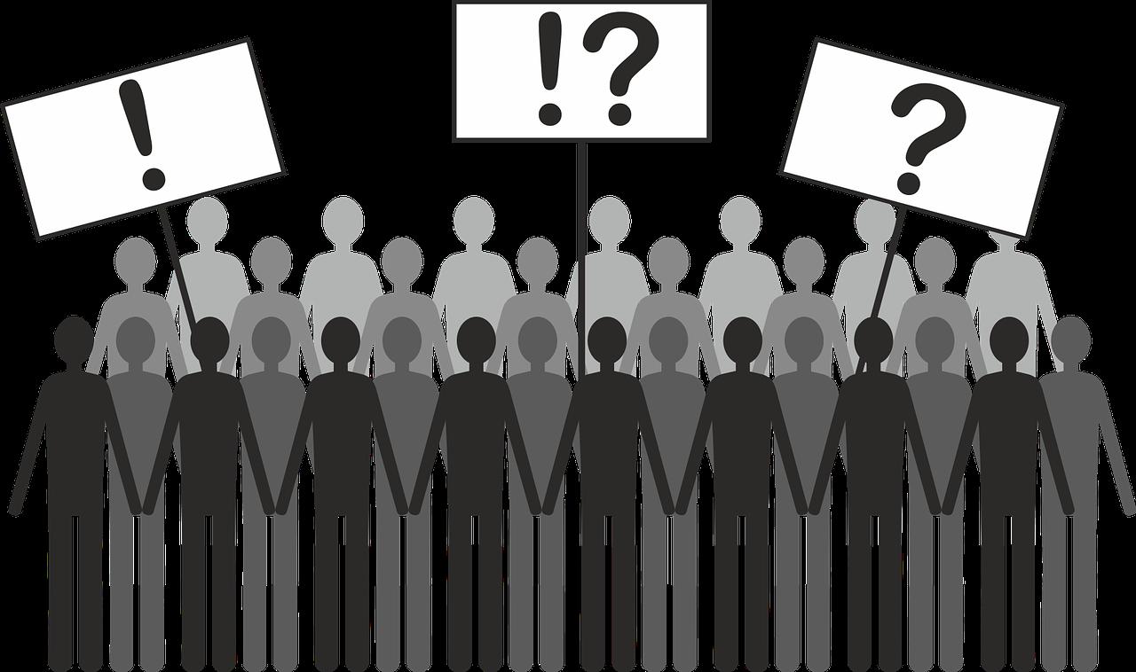 Comment faire certifier ses compétences syndicales et représentatives ?