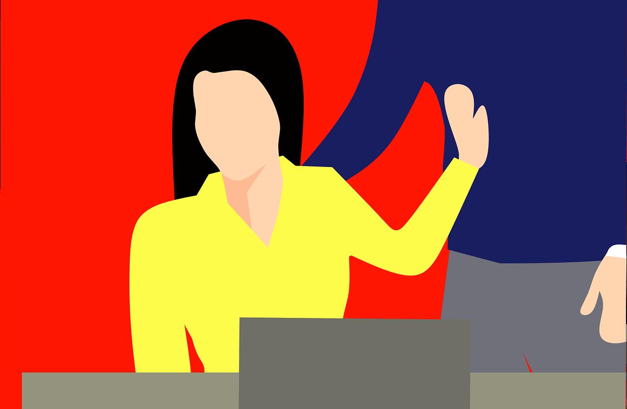 Pas d'obligation de prévention du harcèlement sexuel en dehors de l'entreprise et du temps de travail