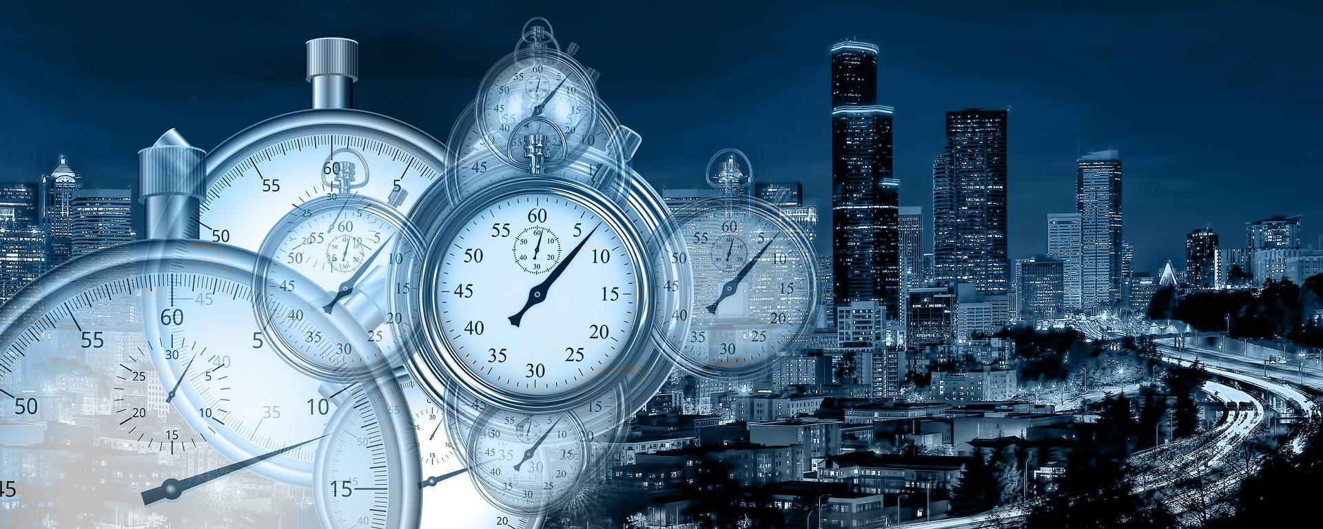 Contrat de travail à temps partiel et risque de requalification en contrat à temps plein