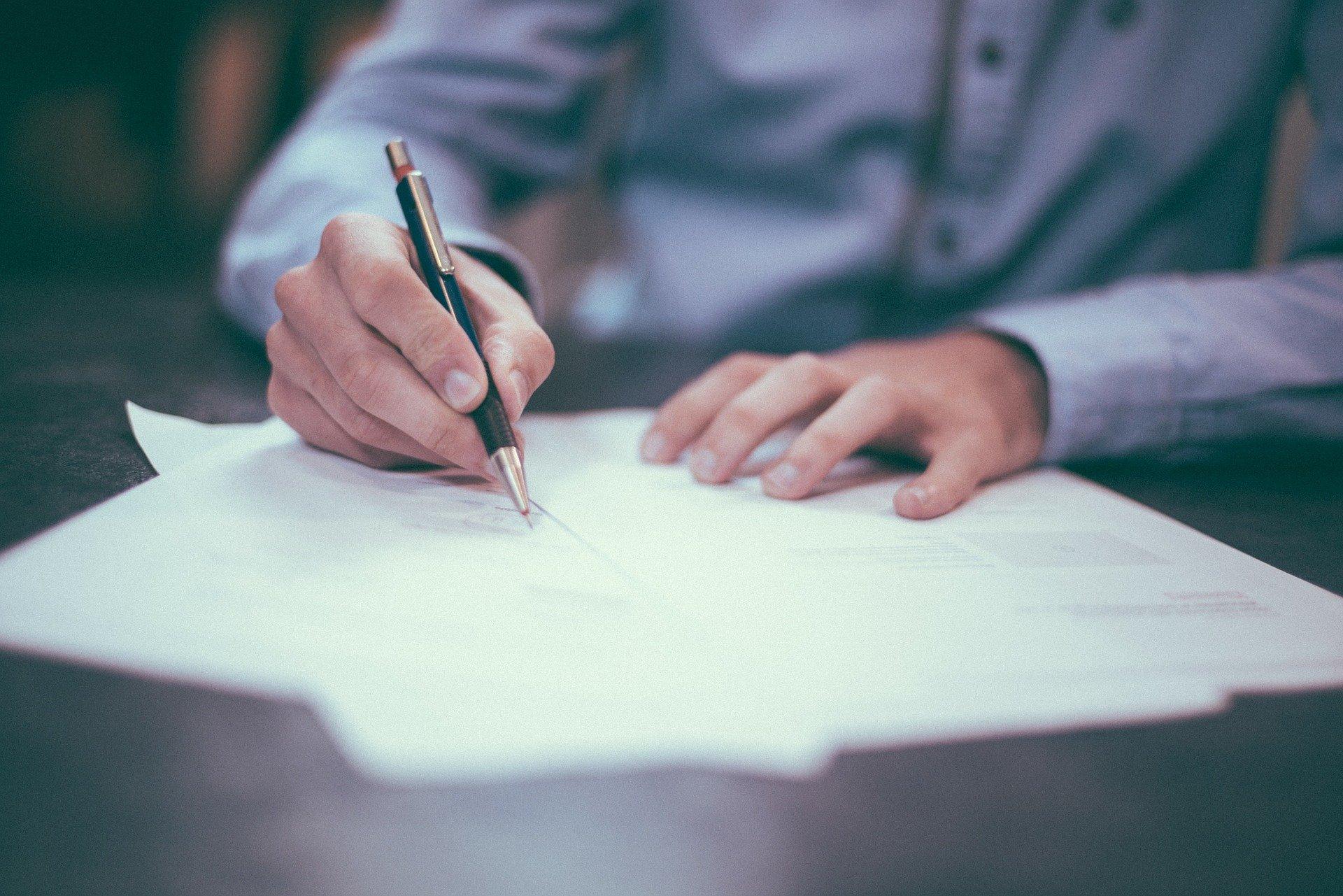 Requalification de CDD en CDI : à partir de quand ?