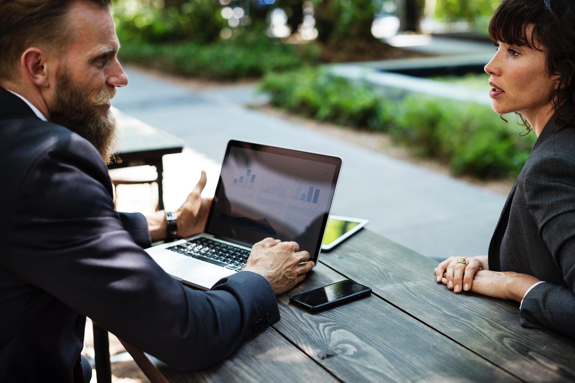 Entretiens annuels : l'employeur ne peut pas modifier les objectifs comme ça l'arrange