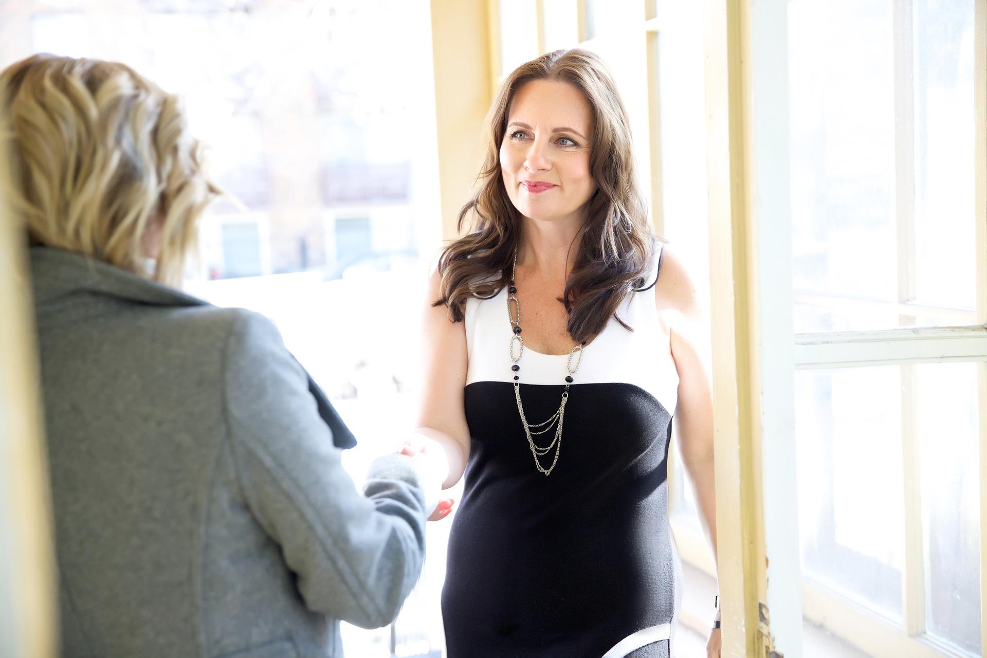 Un compte rendu d'entretien professionnel peut il faire office d'avertissement disciplinaire ?