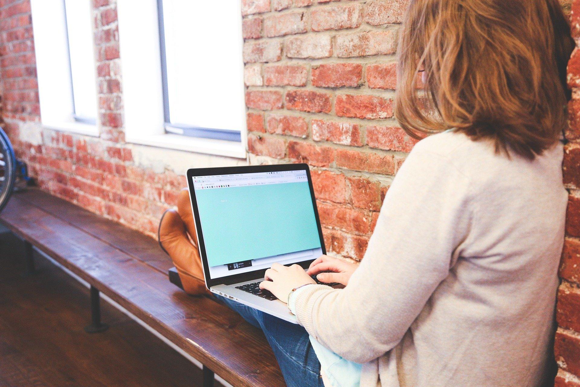 Quels risques prend l'employeur à payer les HS sous forme de primes ?