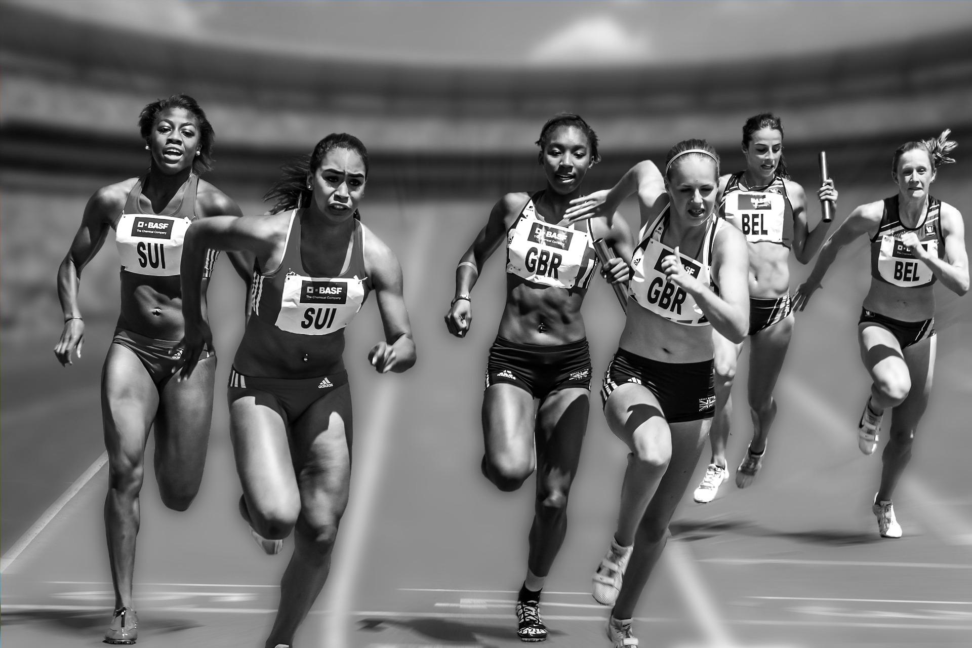 Clause de non concurrence et contrepartie financière