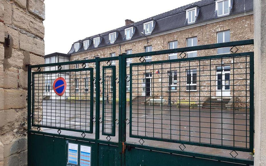 Notre Cabinet permet à un jeune majeur vulnérable d'éviter la détention - article de Denis Courtine paru dans le Parisien