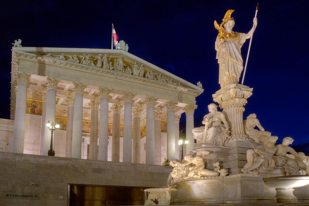Comment se passe un procès en droit administratif (recours administratif) (Luxembourg) ?