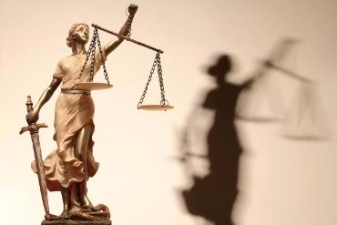 La Cour de cassation valide le barème applicable à l'indemnité pour licenciement sans cause réelle et sérieuse (France)