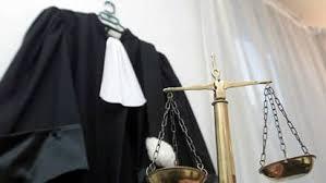 Votre avocat à Douai au titre de l'aide juridictionnelle