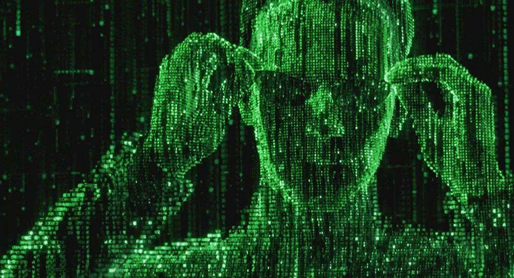 Création de sites web : désordres, malfaçons, financement LOCAM, comment se défendre dans le monde virtuel ?