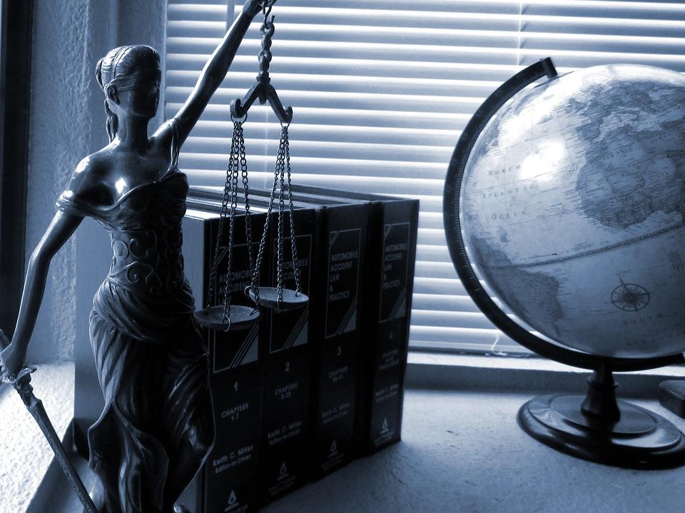 Le rapport annuel du Défenseur des droits