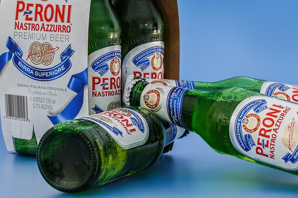 Alcool au volant : la marge d'erreur prise en compte par les juridictions administratives et judiciaires