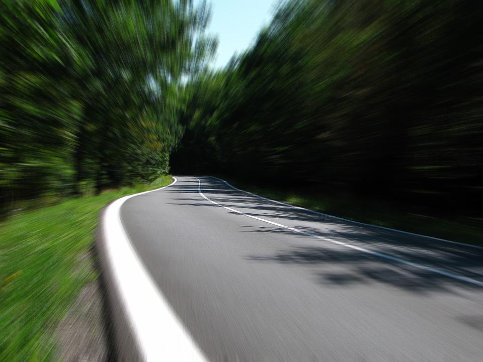 Loi de réforme de la justice : modifications immédiates du code de la route