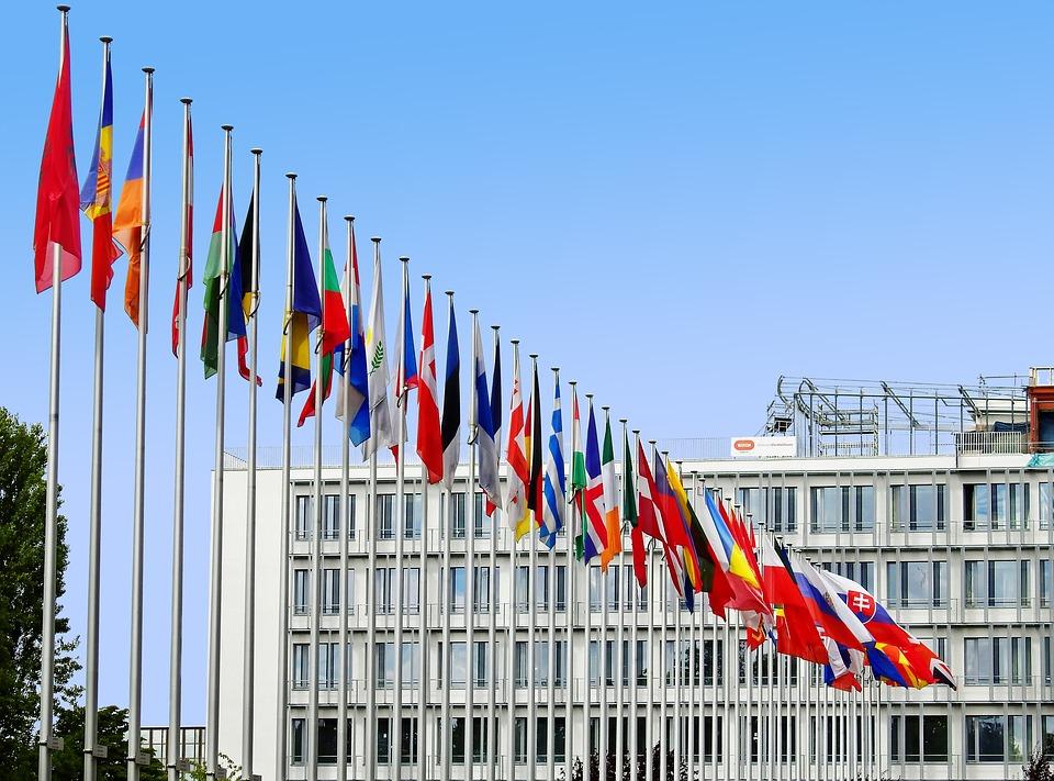Echanges transfrontaliers d'informations relatives aux infractions routières
