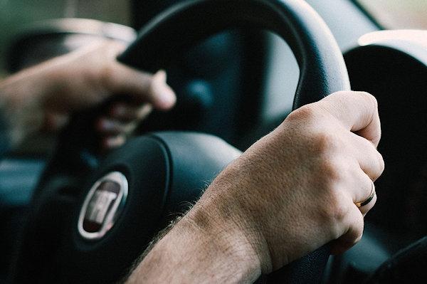 La suspension du Permis de Conduire