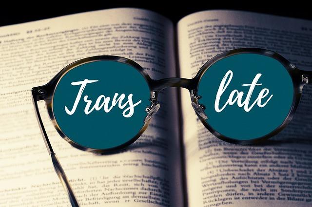 LE STATUT FLOU DES TRADUCTEURS-INTERPRETES : RISQUES SOCIAUX ET FISCAUX