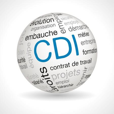 « CDISATION » D'UN AGENT CONTRACTUEL : FONCTIONS IDENTIQUES EN DÉPIT DES INDICATIONS FIGURANT SUR LES CONTRATS