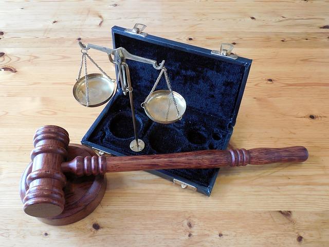 CONTRÔLE DE L'USAGE ABUSIF DU DÉSISTEMENT D'OFFICE PRÉVU A L'ARTICLE R.612-5-1 CJA