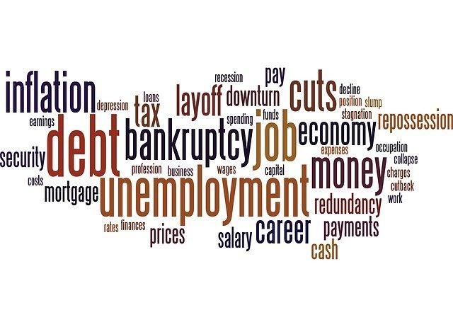 FONCTION PUBLIQUE - CHOMAGE – Détermination de l'employeur redevable en cas de pluralité d'employeurs