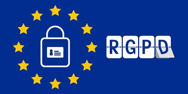 RGPD : un guide pratique destiné aux TPE/PME et élaboré par la CNIL