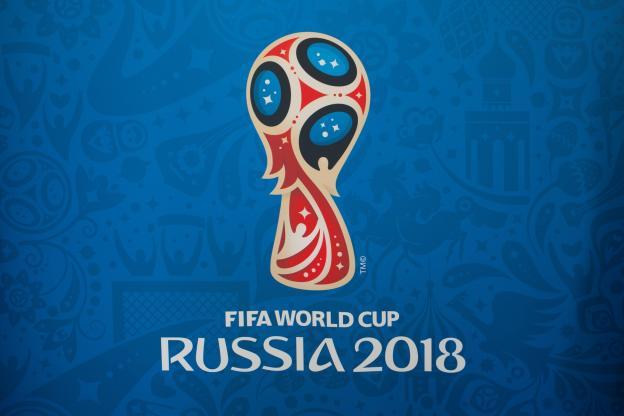 COUPE DU MONDE DE FOOTBALL 2018 : AU TRAVAIL, CA DONNE QUOI ?️