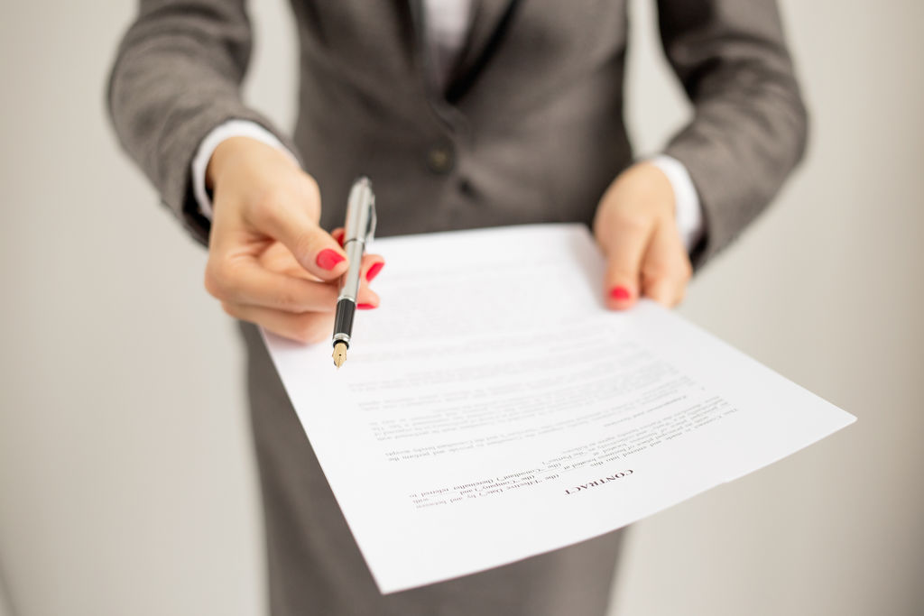 Le défaut de remise d'un exemplaire de la convention de rupture conventionnelle au salarié entraîne la nullité de la rupture (Cass, soc, 7 mars 2018, n°17-10.96)