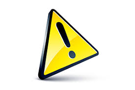 Rupture de la période d'essai d'un salarié en arrêt de travail pour accident du travail ou maladie professionnelle : prudence !