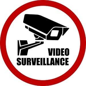 Puis-je licencier un salarié pour un vol découvert à l'aide de mon système de vidéosurveillance ? (Cass. soc. 20-9-2018 n°16-26.482)