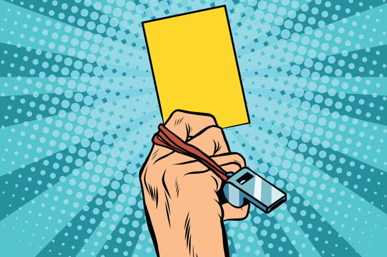 L'employeur peut-il sanctionner différemment des salariés ayant commis une même faute ? (Cass, soc, 21 novembre 2018, n°17-25.761)