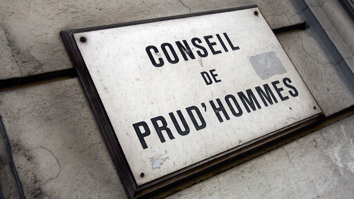 Barèmes des indemnités de licenciement : la résistance des Conseils de prud'hommes se poursuit !