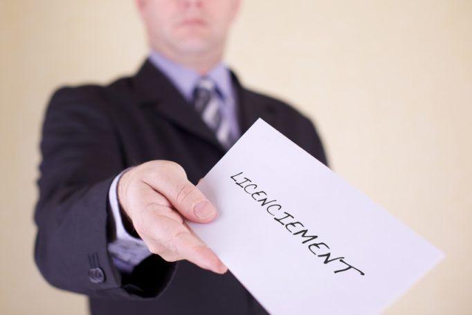 En cas de report de l'entretien préalable, le point de départ du délai pour notifier la sanction disciplinaire est-il impacté?