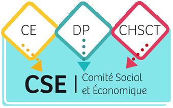 Mise en place du Comité Social et Economique (CSE) avant le 1er janvier 2020 : le compte à rebours est lancé !