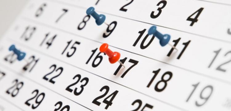Forfait jours : n'oubliez pas de faire signer une convention individuelle de forfait jours à vos salariés !