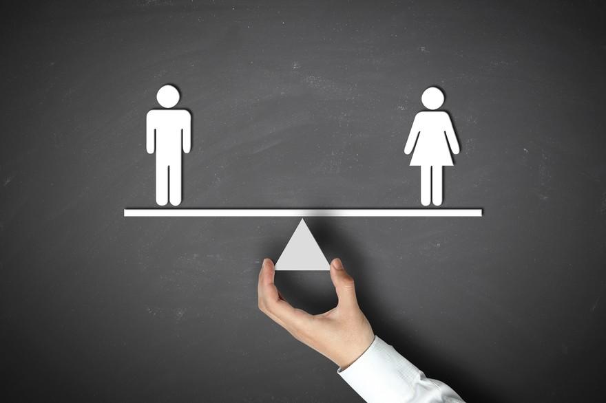 Index égalité femmes-hommes : au 1er mars 2020, toutes les entreprises de plus de 50 salariés devront avoir publié leurs résultats