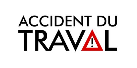 Réforme de la procédure de reconnaissance de l'Accident du travail - Maladie Professionnelle : l'assurance maladie apporte des précisions dans une circulaire du 9 août 2019