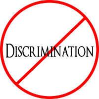 Lancer une procédure de licenciement huit jours après avoir reçu un courriel du salarié informant l'entreprise de son burn-out est un élément laissant supposer l'existence d'une discrimination