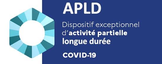 Activité partielle spéciale Covid : le système est reconduit jusqu'au 31 octobre 2020 (Décret 2020-1170 du 25-9-2020)