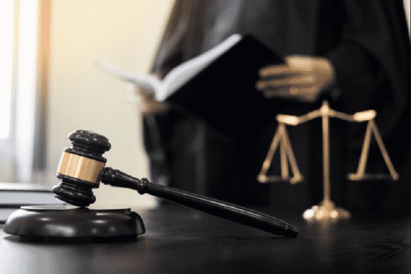 Contestation du licenciement : le barème MACRON à l'épreuve du droit à la réparation intégrale