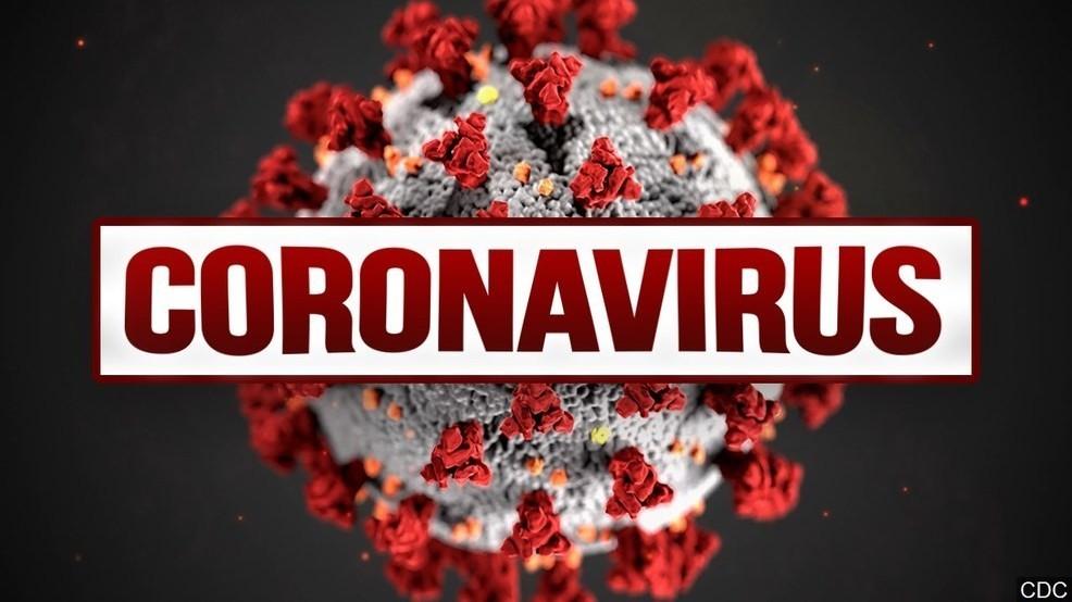 Coronavirus Covid 19 : Entreprises : Misez sur l'avenir !
