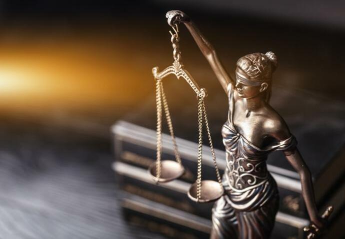LE CASIER JUDICIAIRE B1