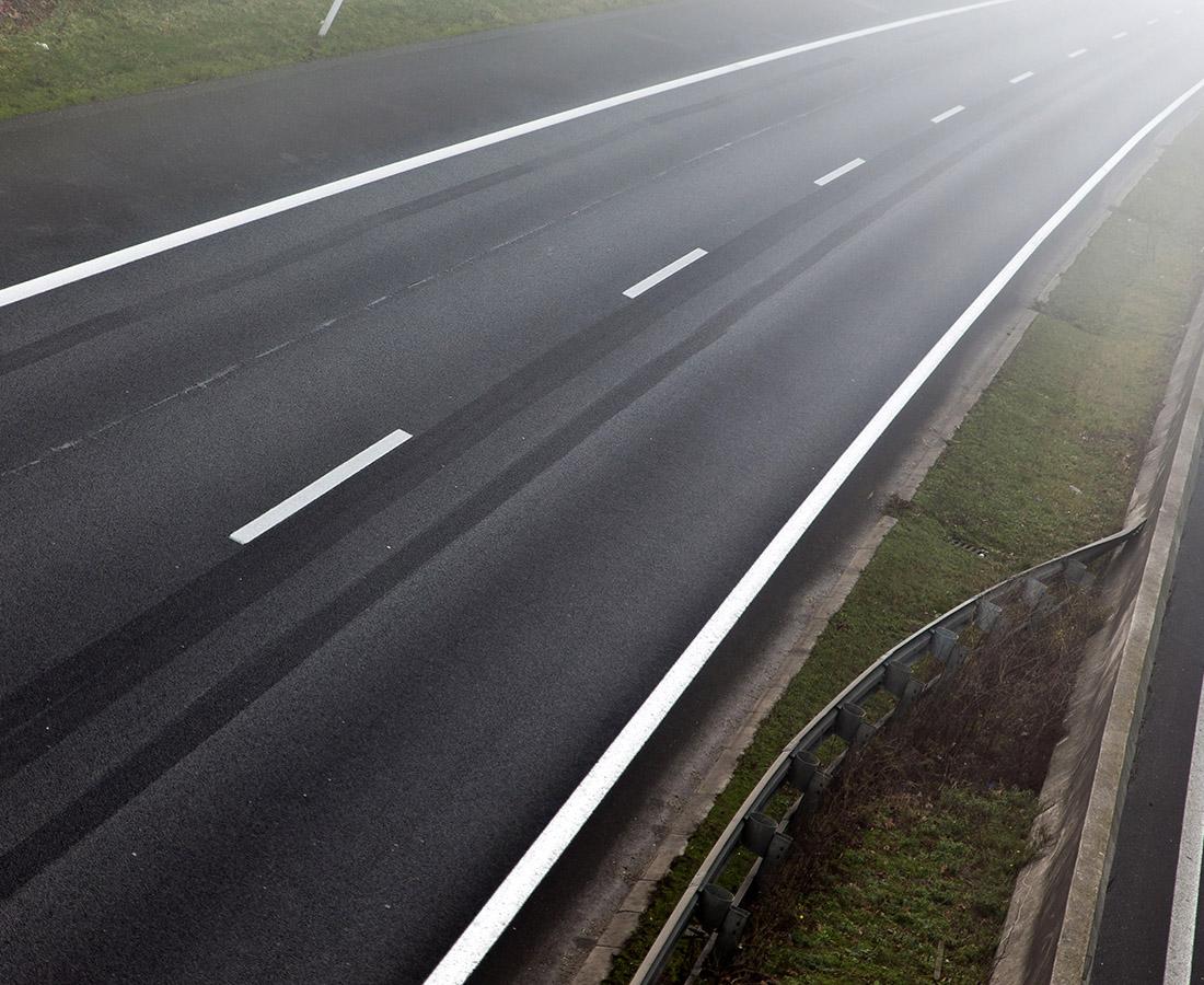 L'indemnisation d'un accident de la route expliquée par votre Avocat à Nice