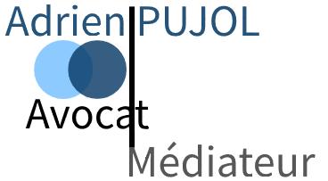 Médiation & Droit