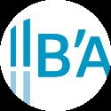 Partenariat avec la Marque B'A, Bassin d'Arcachon