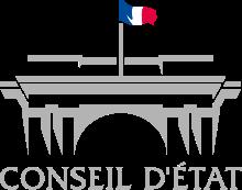 MONUMENTS HISTORIQUES : QUAND LE CONSEIL D'ETAT CONFOND CLASSEMENT ET INSCRIPTION
