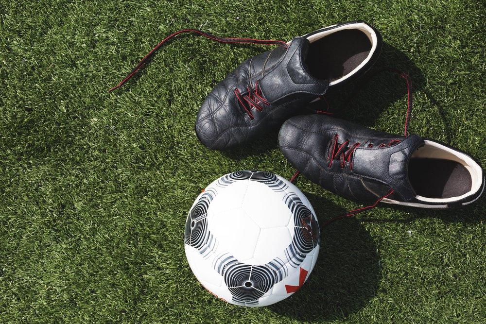 Sportif professionnel : l'obligation de loyauté pendant l'arrêt de travail
