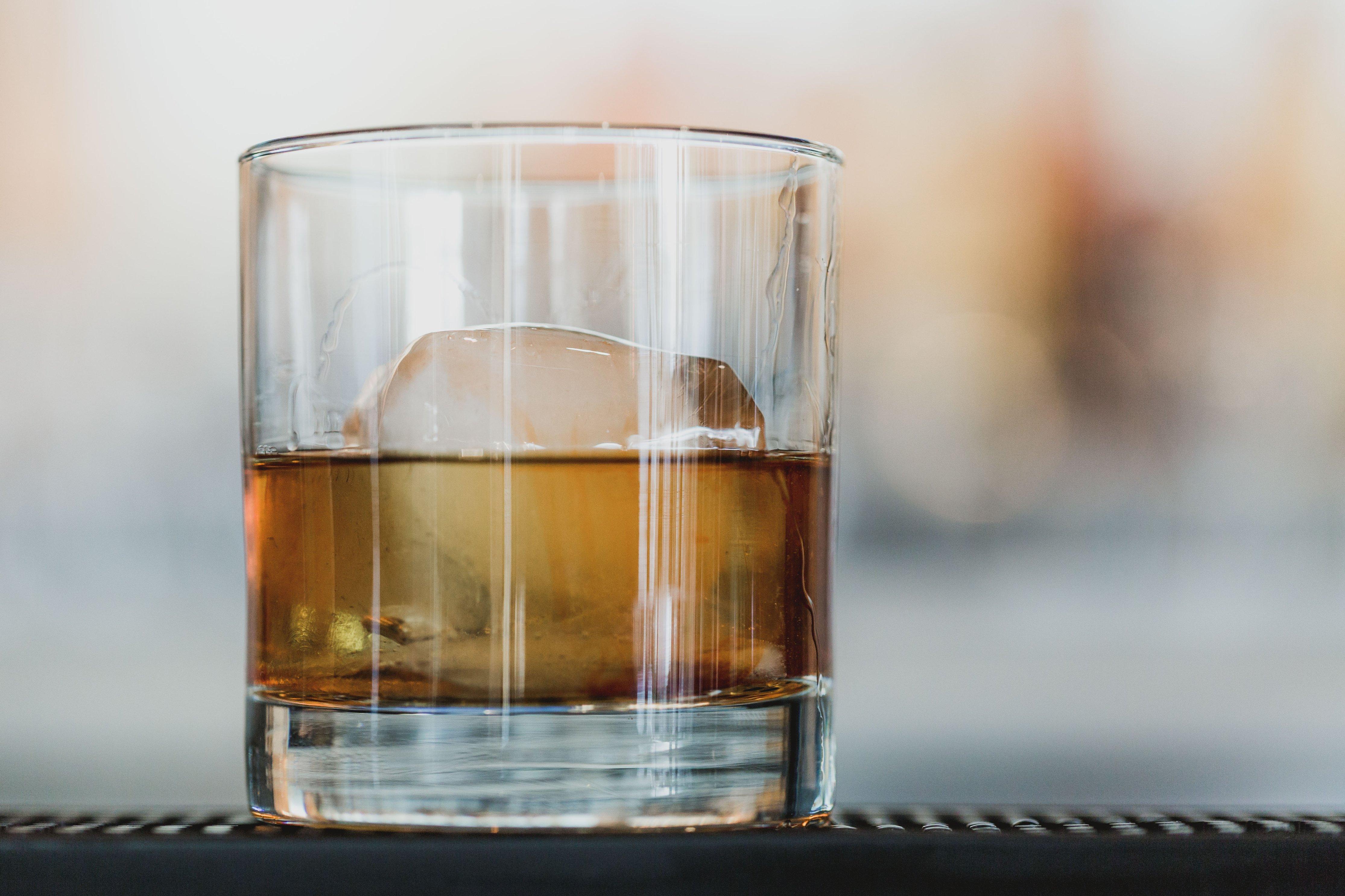 Point sur l'alcool au travail