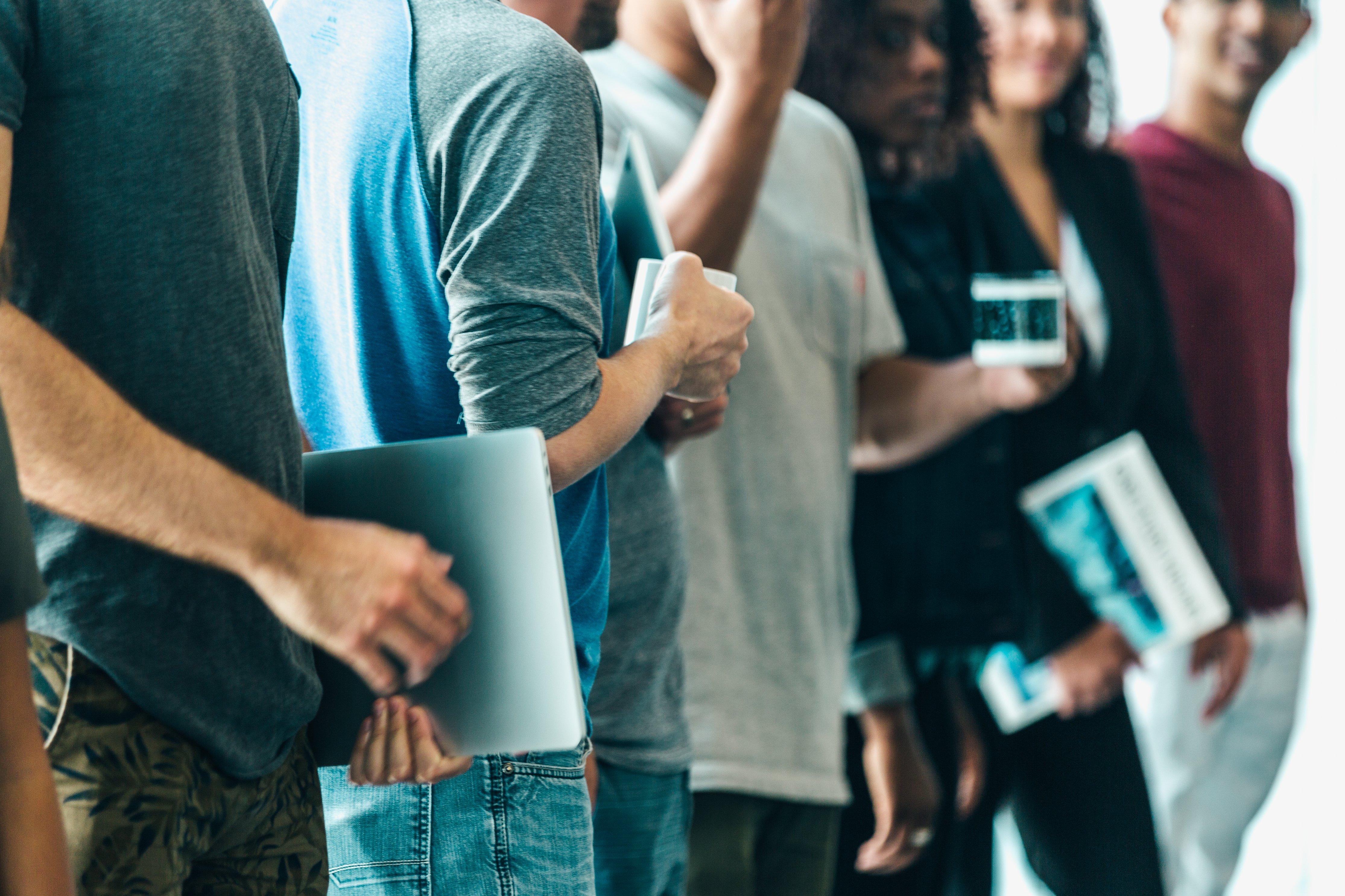 L' Accord de Performance Collective : une alternative au licenciement économique