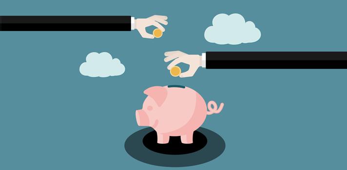 COVID-19 : Ayuda económica a Micro-empresas en dificultad