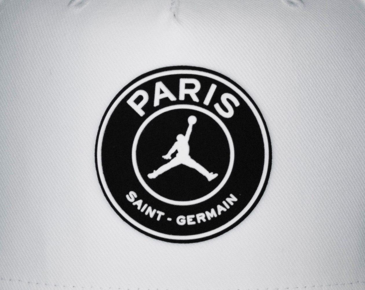Le cas Adrien RABIOT : peut-on licencier un footballeur professionnel ?