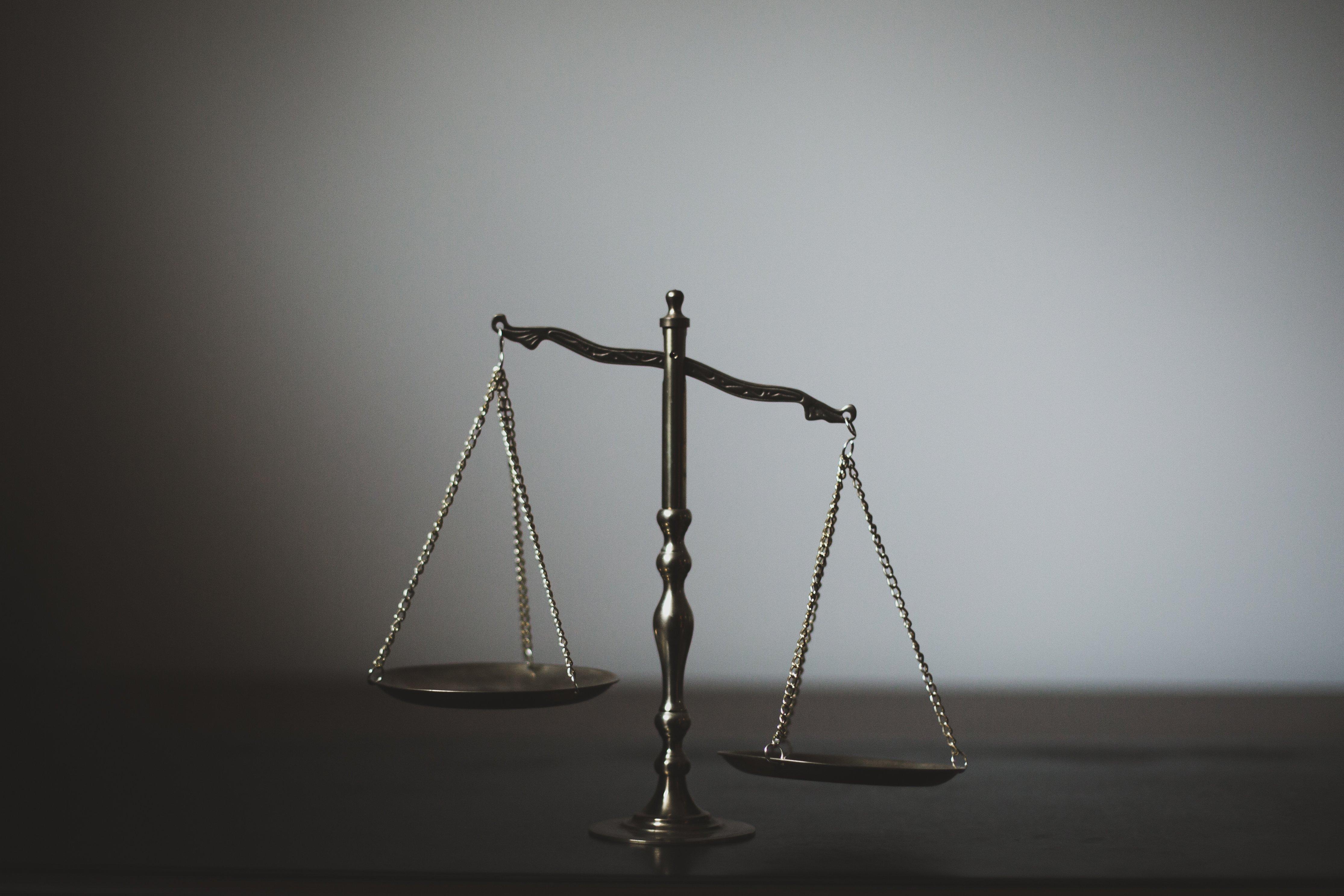 Est irrecevable une demande formée par une société dépourvue de personnalité juridique (Civ 2ème, 4 mars 2021, n°19-22.829)