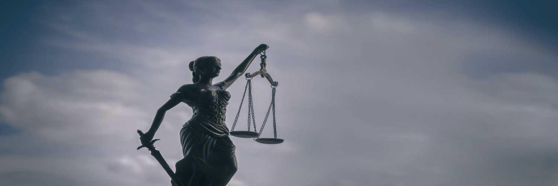 Violation du pacte de préférence et charge de la preuve (Civ 3ème, 04 mars 2021, n° 19-22.971)
